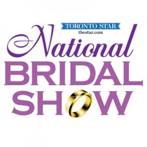 National Bridal Show