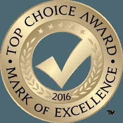 TopChoiceAwards_logo_2016_Colour