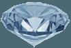 diamond-search-toronto-2