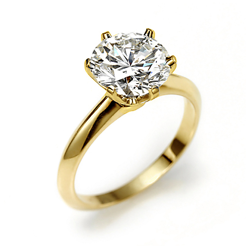 engagement rings toronto national creations