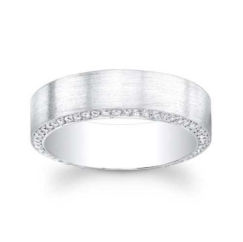 wedding diamond s rings com for band by men and mens bands