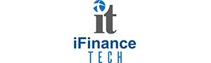 ifinance-tech